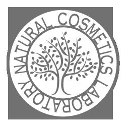 株式会社 自然化粧品研究所